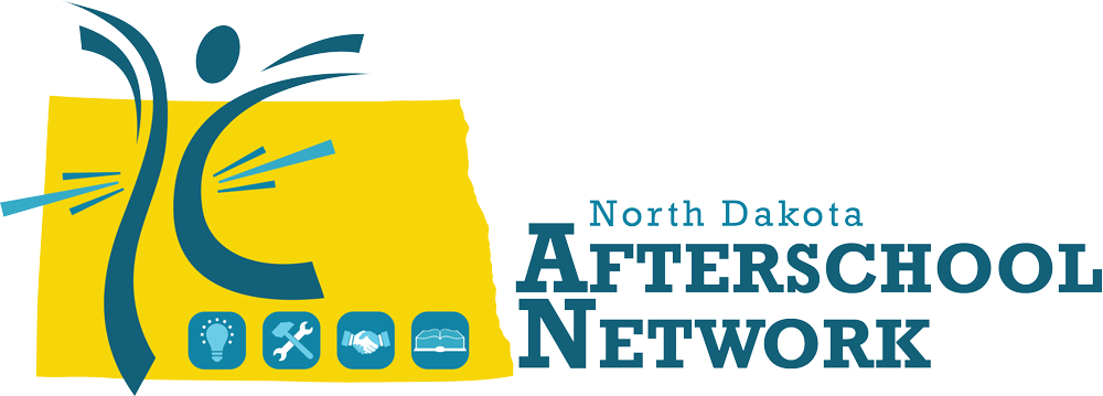 ND Afterschool Network