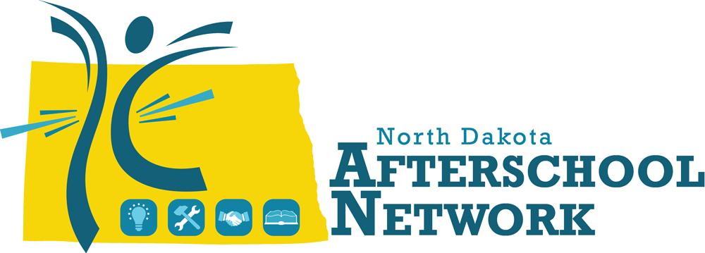 ND Afterschool Network
